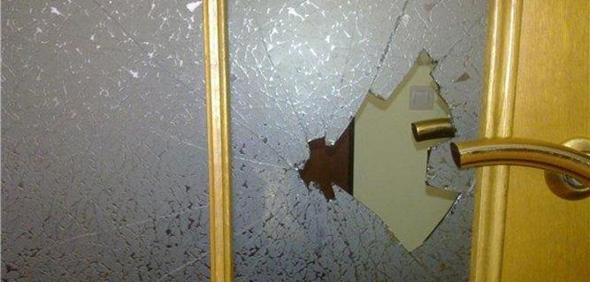 steklo-dveri