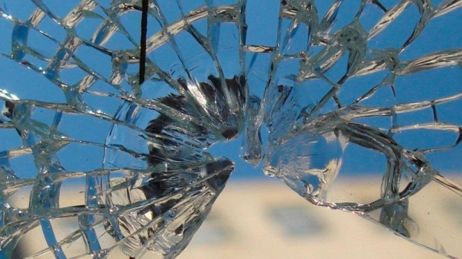 zamena-stekla-v-oknah
