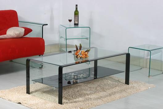 Достоинства и недостатки различных видов стекол и для чего каждое используется